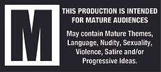 mature_logo.jpg