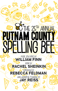sdt_spellingbee_poster_web.png