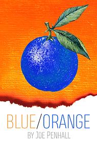 sdt_blueorange_poster_web.png