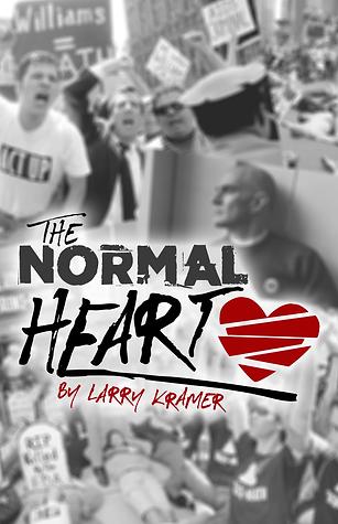 sdt_normalheart_poster_web.png
