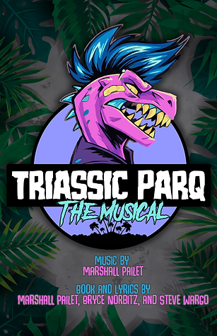 sdt_triassicparq_poster_web.png