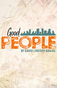 sdt_goodpeople_poster_web.png
