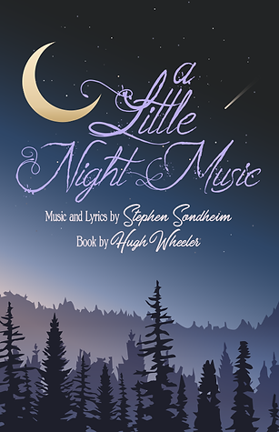 sdt_nightmusic_poster_web.png