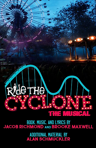sdt_ridethecyclone_poster_web.png