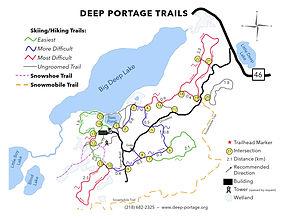 2020 DP Trail Map 8.5x11_1.jpg