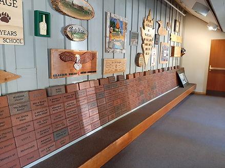 Brick Hallway (2).jpg