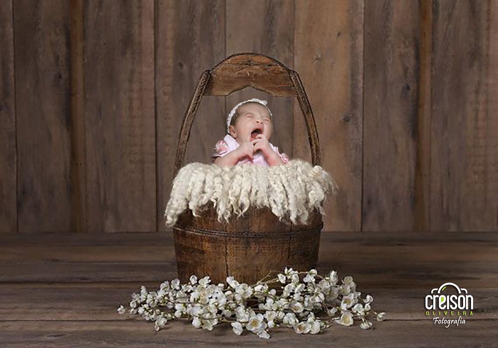 #Newborn#CreisonFotógrafo#TioCreison#Gestantes#Sonho#Fofura#Bebês#Recém_Nascidos#EstúdioFotográfico #NewbornemCacoal #FotosdeRecémNascidos #NewbornProfissional