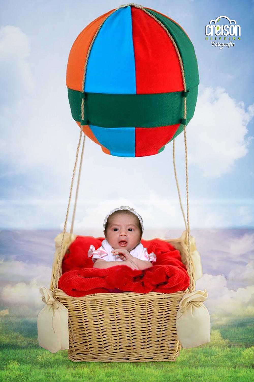 #Newborn #CreisonFotógrafo #TioCreison #Gestantes #Sonho #Fofura#Bebês #Recém_Nascidos #EstúdioFotográfico #NewbornemCacoal #FotosdeRecémNascidos #NewbornProfissional