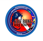 Koh rong dive center.png