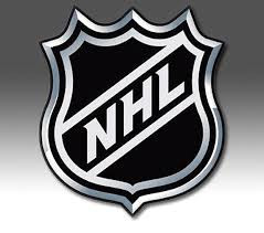 5th Season with The NHL.  Music Branding and Licensing with Munger Music inc.