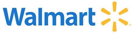 WalmartLIVE-Munger Starts Development on Walmart's Music Concert Series. Coming Soon!