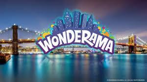 Wonderama TV Music Supervisor Launches Wonderama Kids TV Comedy Division