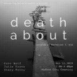 death about_FINAL.jpg