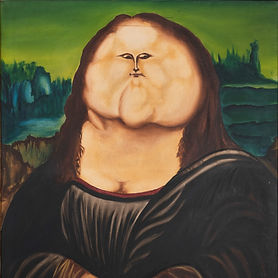 Fat Mona_edited.jpg