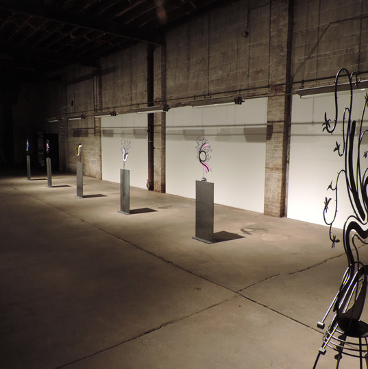 MIGS2017_SculptureRoom.JPG