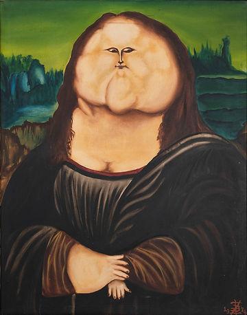 Fat Mona.jpg