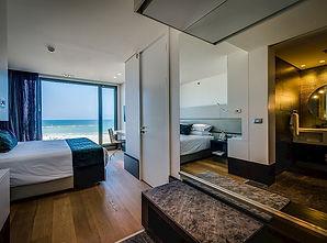 mini suite.jpg