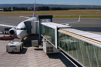 Jet-bridge.jpg
