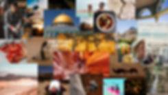 Travel & Adventure YouTube Channel Art (