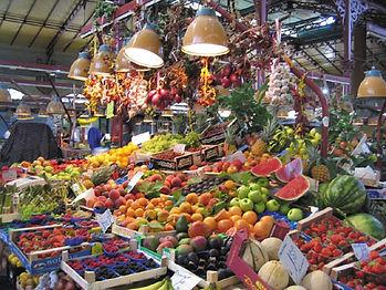 carmel+market.jpg