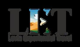 לוגו ללא רקע LET-01.png