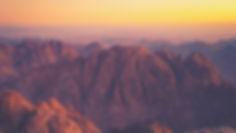 Mount-Sinai-.jpg