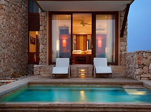 desert view room with pool.jpg