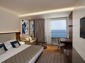 new bellavista room.jpg