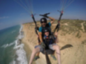 paragliding coast line.jpg