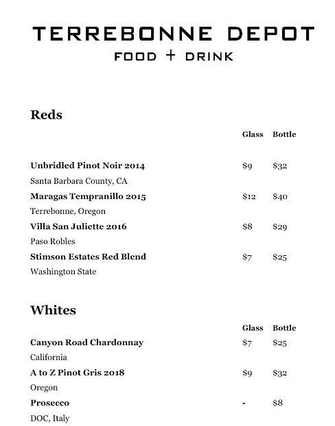 Spring cocktail menu.jpg