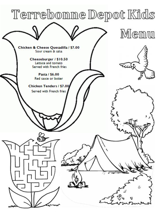 kids menu pic 2020.png