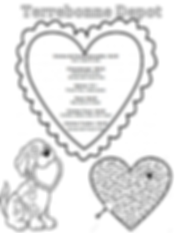 kids menu valentines.png