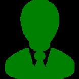 businessman-128.png
