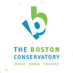 Boston-conservatory-logo.jpg