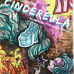 Copy+of+Copy+of+Cinderella+Poster+Idea.j