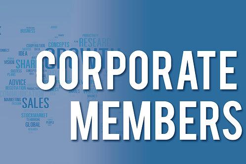 AMCBA Membership