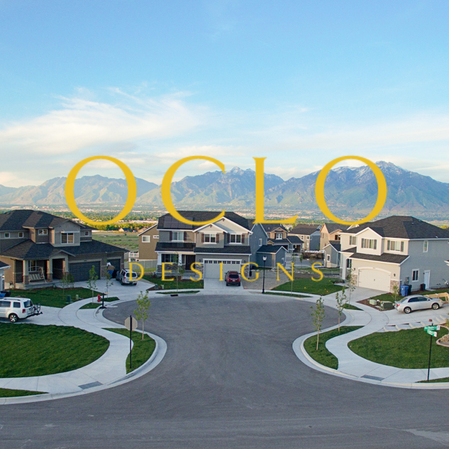 Welcome to OCLO (3).png