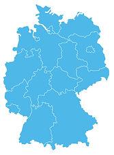 Anwalt für Reisrecht Deutschland, Rechtsanwalt Reiserecht bundesweit