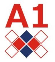 A1_logo.2.jpg