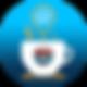 atMySpot_logo.png