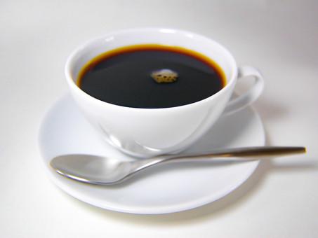 5/27 コーヒーをたくさん飲む方へ!