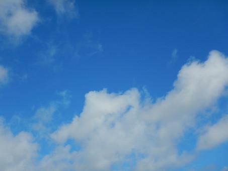 天気の良い日に忘れがちなこと、、、、、、♪