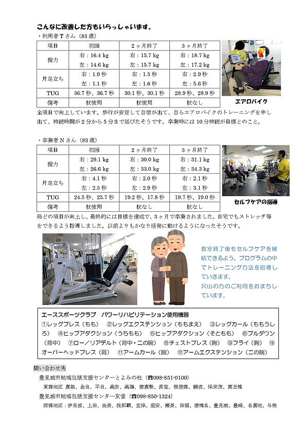 筋力向上トレーニング教室市掲載PDF2_page-0003.jpg