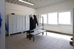 Autohaus Thomas Umkleide