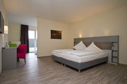 Hotel Anbau