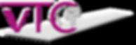 vTC_Logo_END.png