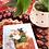 "Thumbnail: Sweet Warmth 8""x10"""