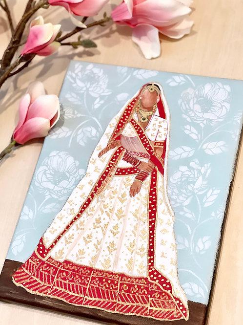 Bride IV
