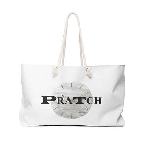 PRATCH Weekender Bag