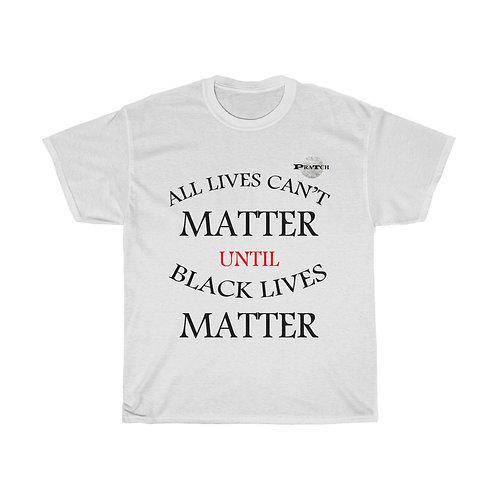 PRATCH LIVES MATTER 2